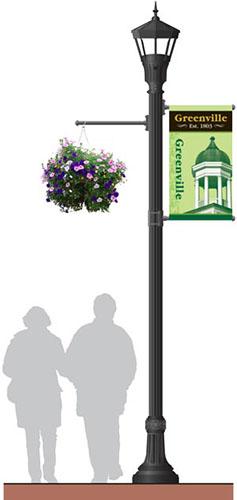 Gbcworks Gt Mainstreet Initiative